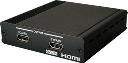 HDMI TO HDMI UHD SCALER 4K30 - CYPRESS