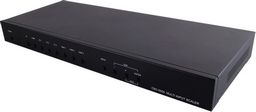 MULTI-FORMAT TO HDMI/VGA/COMPONENTS SCALER - CYPRESS