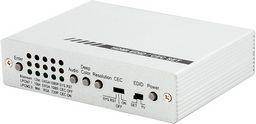 HDMI EDID/CEC SELECTOR