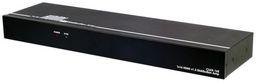 HDMI V1.3 SPLITTER 1080P - CYPRESS