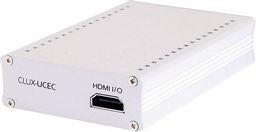 .HDMI CEC CONTROLLER