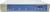 .PAL/NTSC SYSTEM CONVERTER DIGITAL TBC