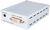 3G-SDI TO DVI CONVERTER WITH AUDIO - CYPRESS