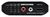 SDI EXTENDER TO HDMI CONVERTER WITH SDI LOOP & STEREO AUDIO OUT - CYPRESS