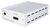3G-SDI TO HDMI CONVERTER WITH AUDIO - CYPRESS
