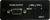 .YCbCr/SV/CV TO VGA SCALER
