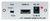 HDMI TO VGA/YPbPr VIDEO CONVERTER - CYPRESS