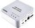 HDMI AUDIO INSERTER WITH 4K UHD