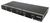 1x8 HDMI 1.4 SPLITTER WITH CEC, ARC & HEC FUNCTIONS - CYPRESS