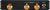 .1×2 3G-SDI VIDEO SCALER