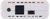 SPDIF TO ANALOGUE AUDIO DECODER 1D