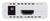 HDMI-ARC TO ANALOGUE AUDIO CONVERTER