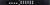 .4×1 HDMI QUAD SCREEN TO SINGLE MONITOR 1080P - CYPRESS
