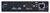 DVI OVER HDBaseT EXTENDER 4K30 WITH ETHERNET - CYPRESS