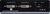 DVI SPLITTERS DUAL-LINK - CYPRESS