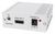HDMI OVER DUAL-CAT6 EXTENDER SYSTEM 1080P DDC WITH IR - CYPRESS