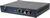 HDMI OVER HDBaseT EXTENDER 4K30 WITH 48V PoC & AUDIO - CYPRESS