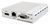 .HDMI OVER CAT5e/6/7 TRANSMITTER WITH LAN/IR/RS-232/POE