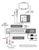 HDMI OVER HDBaseT WALL-PLATE EXTENDER 4K30 - CYPRESS