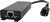 HDMI OVER HDBaseT RECEIVER 4K30 WITH 24V PoC & LAN - CYPRESS