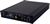 VGA/CV OVER HDBaseT TRANSMITTER 1080P WITH VIDEO SCALING - CYPRESS