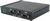 HDMI/AUDIO OVER HDBaseT RECEIVER 4K30 WITH BIDIRECTIONAL 24V PoC & IP x2 - CYPRESS