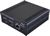 HDMI OVER HDBaseT RECEIVER 4K30 WITH LAN / RS-232 / 24V PoE - CYPRESS