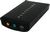 .HQV CVBS/COMPONENT VIDEO TO HDMI SCALER