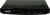 4×2 HDMI SWITCHER 1080P - CYPRESS