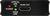 HDMI OVER OPTICAL FIBRE EXTENDER 4K30 - CYPRESS
