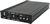 CV/SV TO HDMI FULL HD SCALER & AUDIO