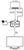 VGA TO HDMI VIDEO SCALER - CYPRESS
