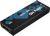 HDMI ENHANCER 3GBPS - CYPRESS