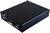 .DVI-DL/mDP/VGA TO HDMI SCALER