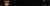 1×4 3G-SDI SPLITTER - CYPRESS