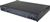 .MULTI-FORMAT TO HDMI/VGA SCALER