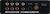 .1×3 SV/CV SPLITTER WITH 2-RCA ANALOG AUDIO