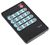 REPLACEMENT CYPRESS REMOTE CONTROL