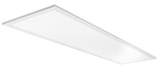 SLIM LED PANEL LIGHT 40W - 1200MM - VERBATIM