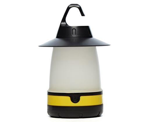 COMPACT LED CAMPING LANTERN
