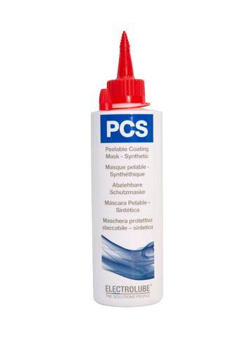 PCS Peelable Coating Mask Synthetic