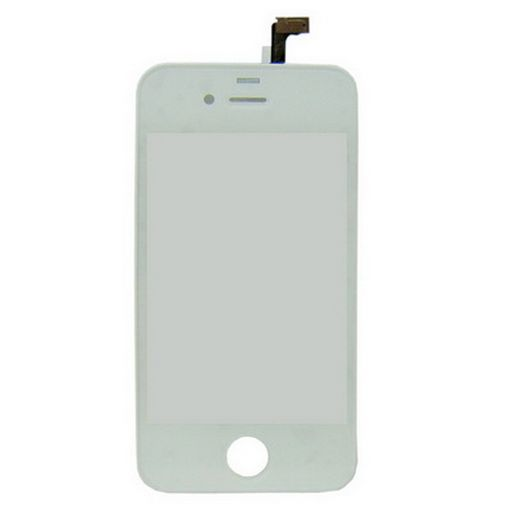 REPLACEMENT LCD SCREEN FOR MOBILE DEVICES