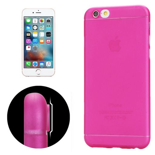 ULTRA SLIM CASE FOR iPHONE 6 / 6S