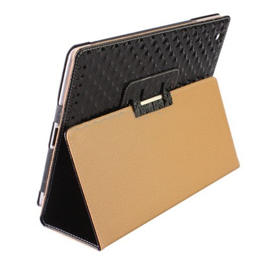 CASES & ACCESSORIES FOR APPLE IPAD2