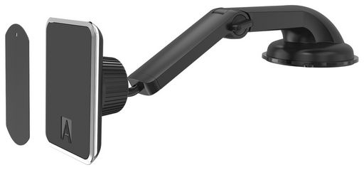 MAGMATE PRO MAGNETIC WINDSCREEN MOUNT