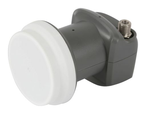 LNB KU BAND SINGLE OUTPUT
