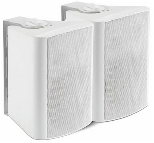 ACTIVE SPEAKERS WITH BLUETOOTH - PROLINK