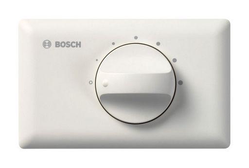 12W 100V VOLUME CONTROL - BOSCH