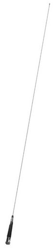 VHF HIGH BAND ANTENNA 1.095M 2.15dBi
