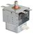 MAGNETRON ALL-INLINE 850W